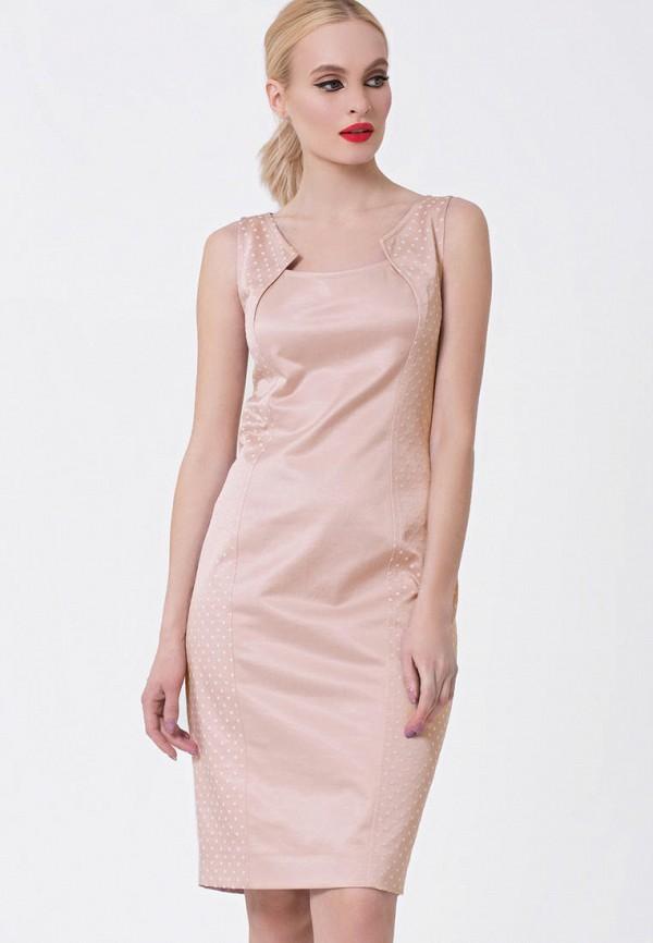 Платье JN JN MP002XW0R2UE jn 031164jn