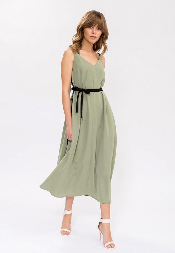 Платье Lavamosco Lavamosco MP002XW0R2VW пальто lavamosco lavamosco mp002xw19ffh