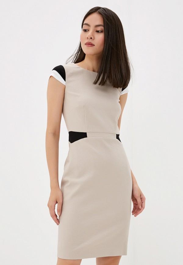 Платье Madeleine Madeleine MP002XW0R353 платье madeleine платье