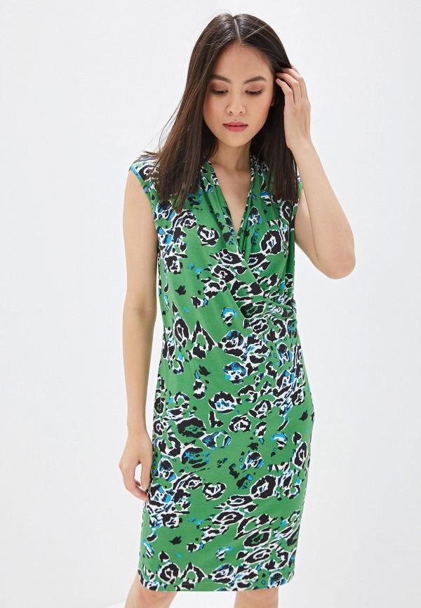 Платье Madeleine Madeleine MP002XW0R385 платье madeleine платье