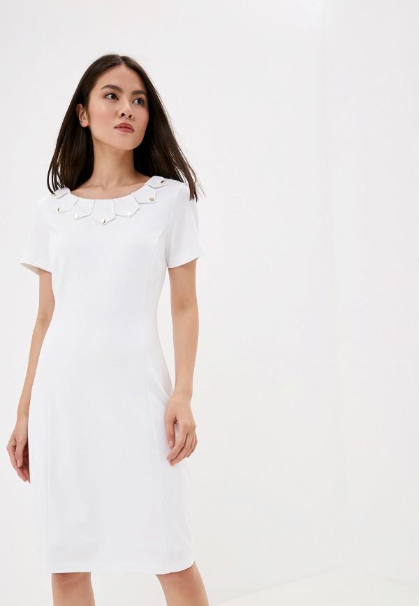 Платье Madeleine Madeleine MP002XW0R389 платье madeleine платье