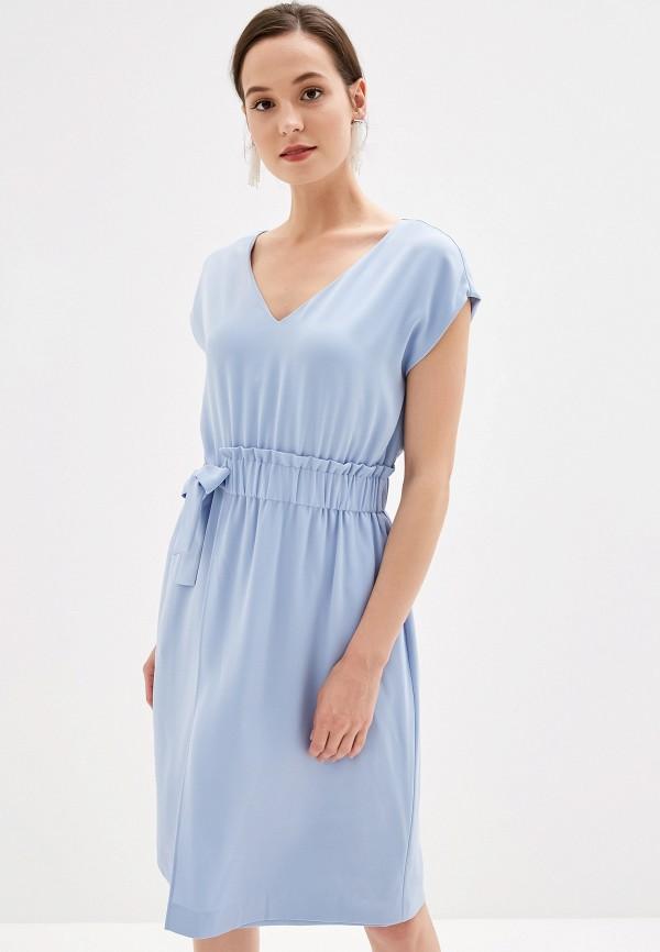 Платье Madeleine Madeleine MP002XW0R38M платье madeleine платье