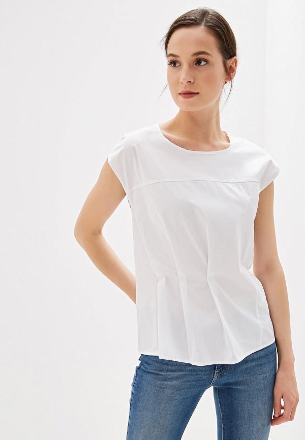 Блуза Madeleine цвет белый