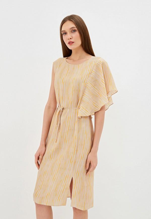 Платье EMI EMI MP002XW0R3H2 платье emi emi mp002xw0djk6
