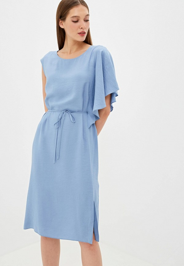 Платье EMI EMI MP002XW0R3H3 платье emi emi mp002xw0djk6