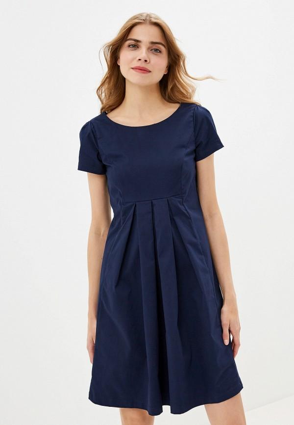 Платье DanMaralex DanMaralex MP002XW0R3HZ цена 2017