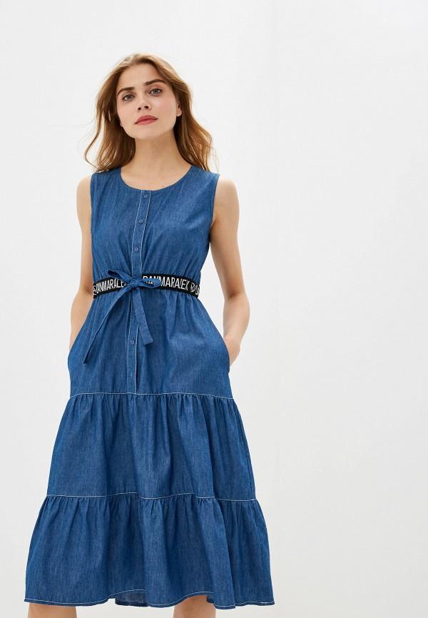 Платье DanMaralex DanMaralex MP002XW0R3I6 цена 2017