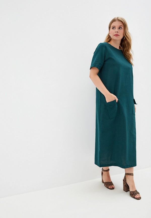 Платье Chic de Femme Chic de Femme MP002XW0R3IA платье chic de femme chic de femme ch055ewcmvl4