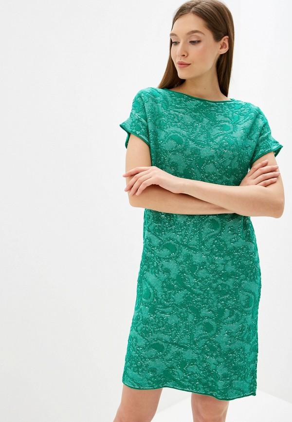 Платье MaryTes MaryTes MP002XW0R3IR платье marytes marytes mp002xw1hokg