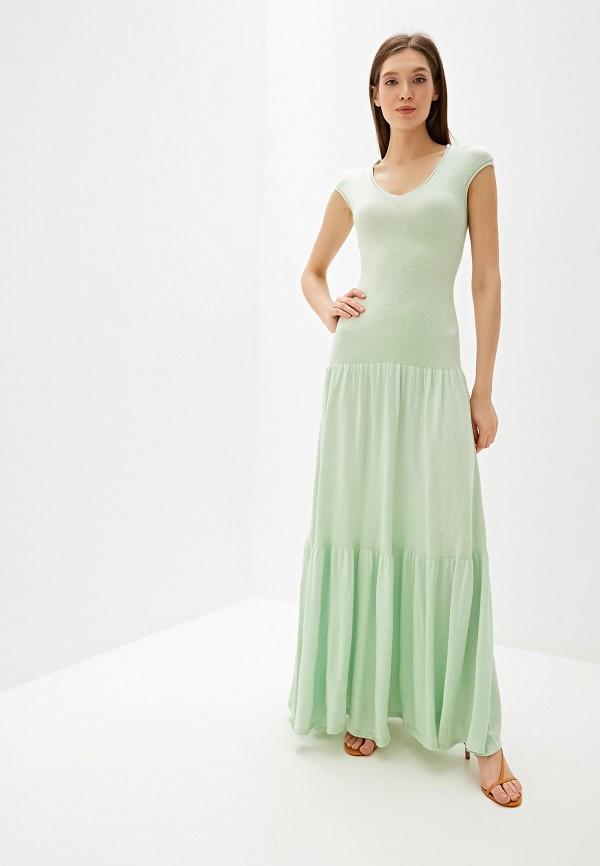 Платье MaryTes MaryTes MP002XW0R3IS платье marytes marytes mp002xw1hokg