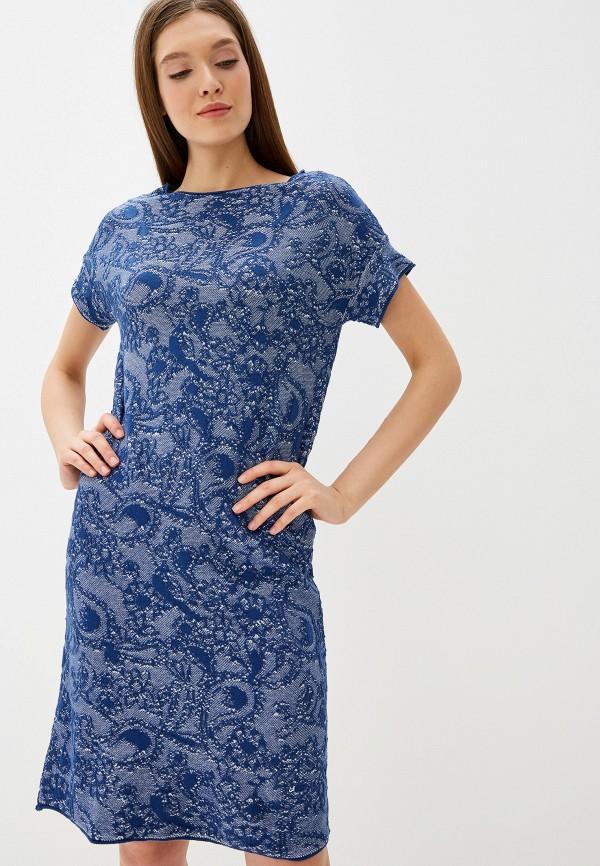 Платье MaryTes MaryTes MP002XW0R3IT