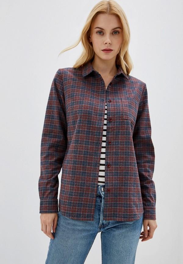 купить Рубашка Arloni Arloni MP002XW0R3M5 по цене 1270 рублей