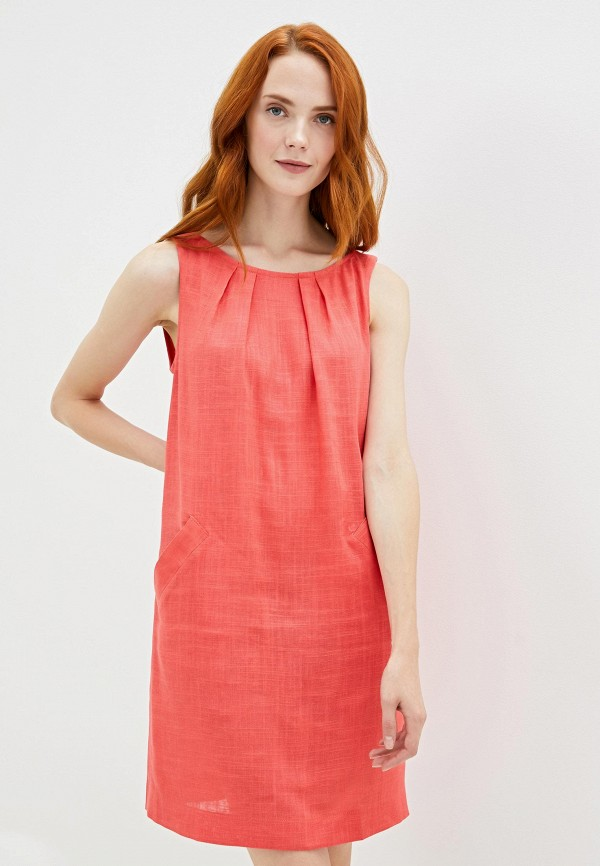Платье Love Vita Love Vita MP002XW0R3N3