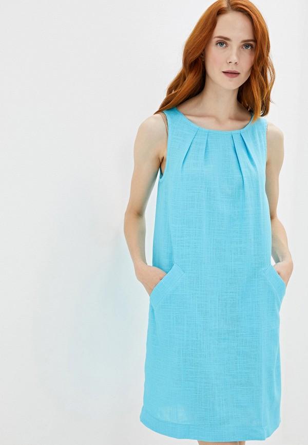 Платье Love Vita Love Vita MP002XW0R3N5