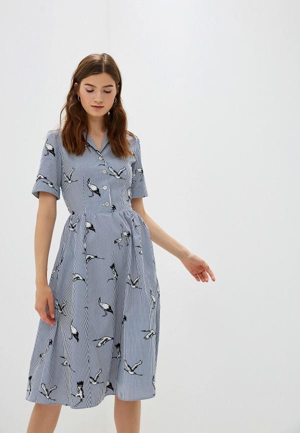 Платье po Pogode po Pogode MP002XW0R3RE atoderm po zinc
