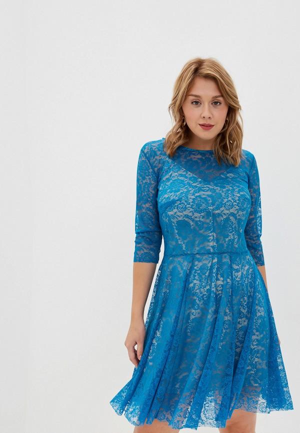 Платье Shegida Shegida MP002XW0R3S0