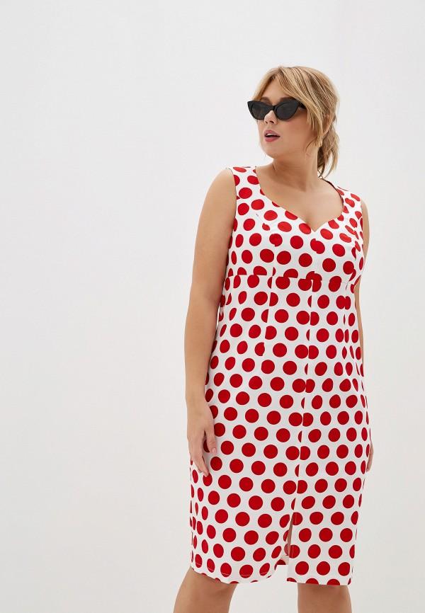 Платье Shegida Shegida MP002XW0R3ST платье shegida shegida mp002xw0r3t3