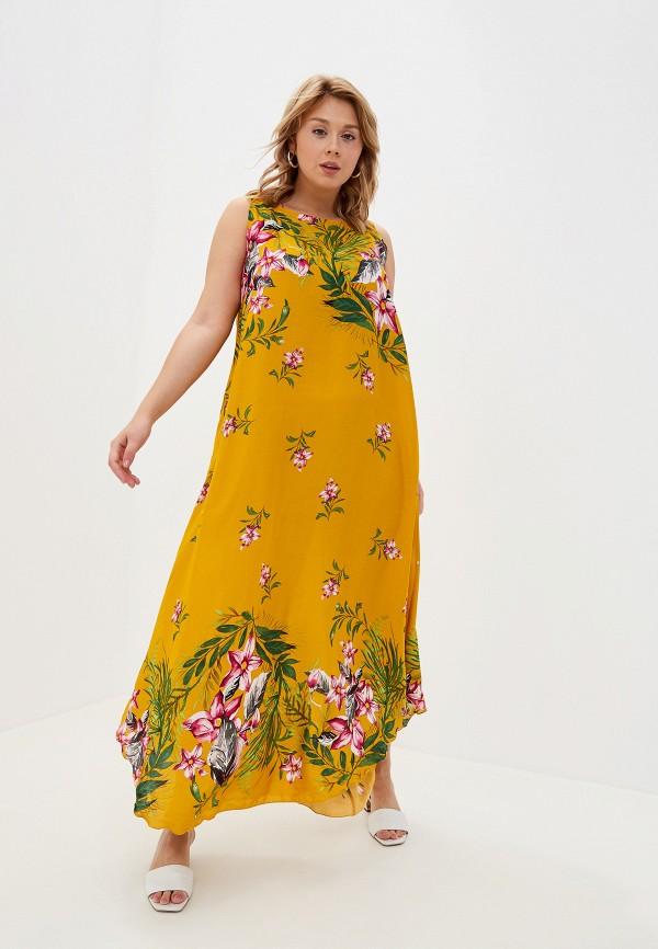 Платье Shegida Shegida MP002XW0R3TF