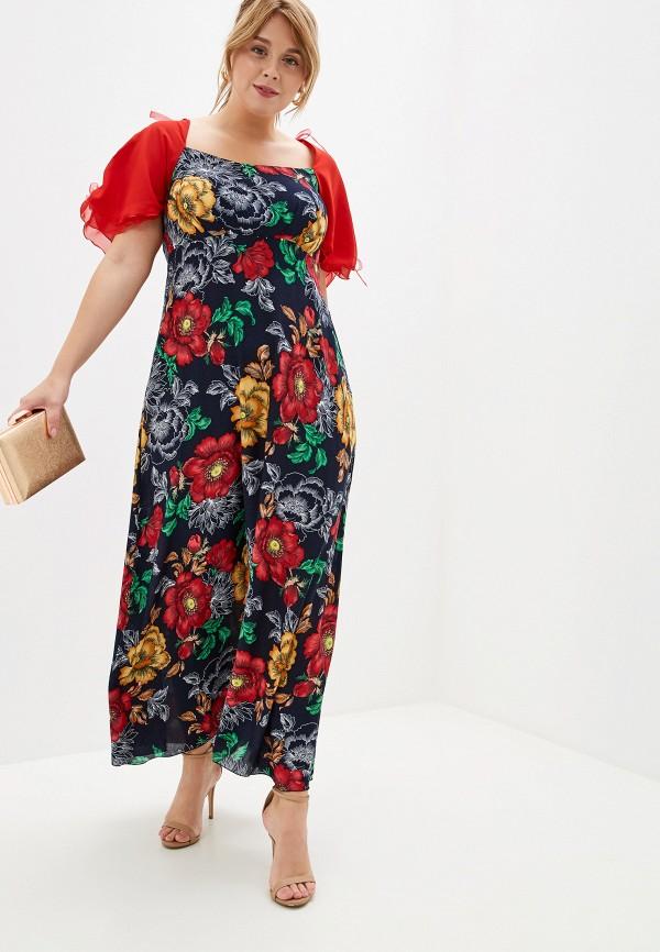 Платье Shegida Shegida MP002XW0R3TK платье shegida shegida mp002xw0r3t3