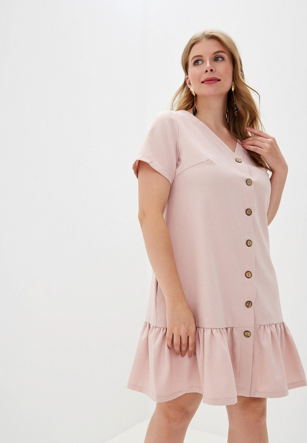 Платье Леди Агата Леди Агата MP002XW0R3VM