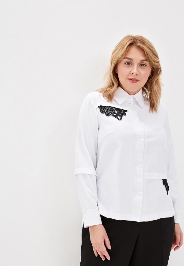 Рубашка Леди Агата Леди Агата MP002XW0R3VU
