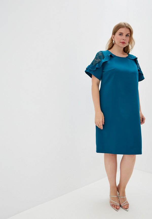 Платье Леди Агата Леди Агата MP002XW0R3VV