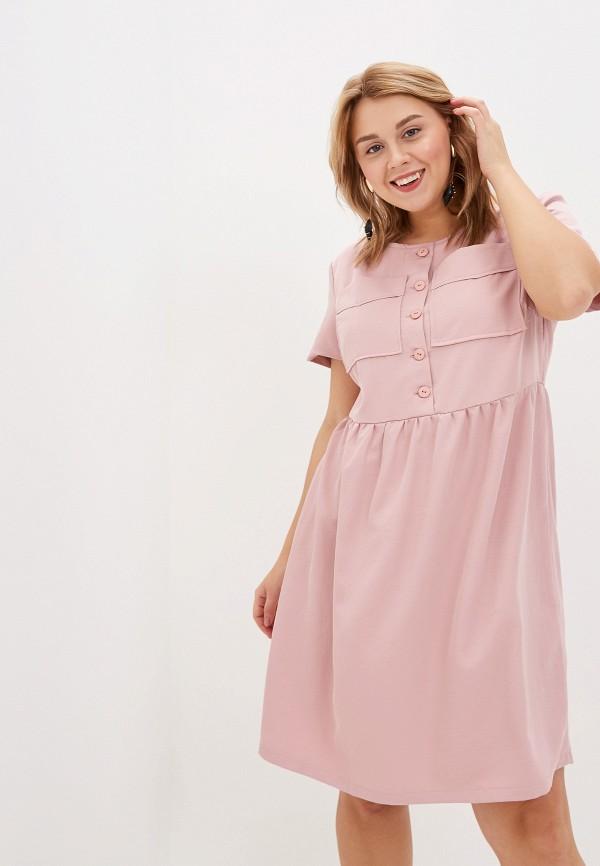 Платье Леди Агата Леди Агата MP002XW0R3VX