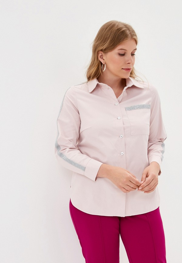 Рубашка Леди Агата Леди Агата MP002XW0R3VZ недорого