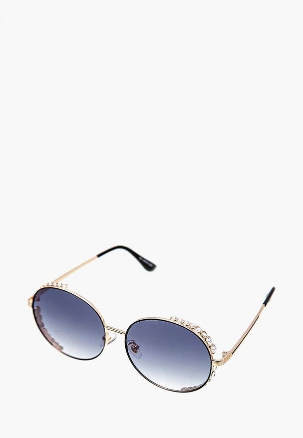 Очки солнцезащитные Kameo-Bis Kameo-Bis MP002XW0R3XK солнцезащитные очки kameo bis солнцезащитные очки