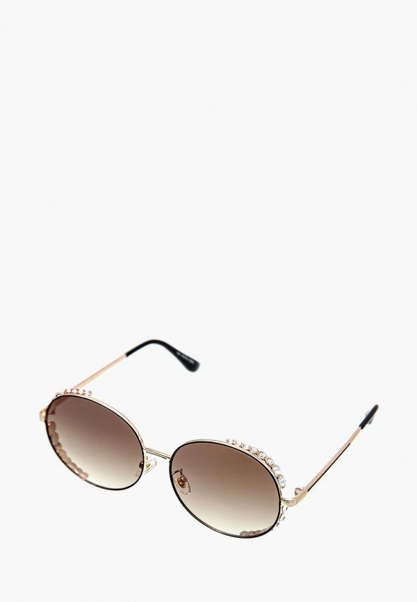 Очки солнцезащитные Kameo-Bis Kameo-Bis MP002XW0R3XL солнцезащитные очки kameo bis солнцезащитные очки