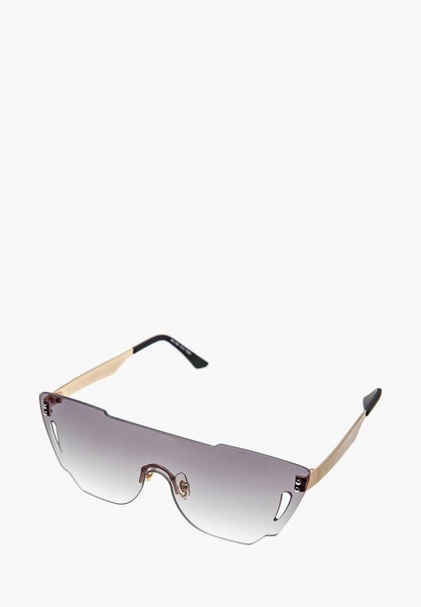 Очки солнцезащитные Kameo-Bis Kameo-Bis MP002XW0R3XO солнцезащитные очки kameo bis солнцезащитные очки