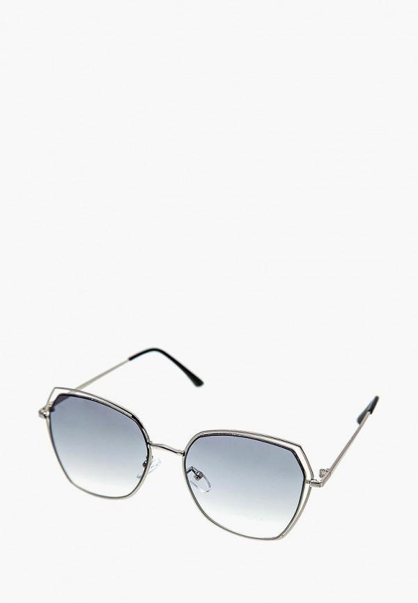 Очки солнцезащитные Kameo-Bis Kameo-Bis MP002XW0R3XX солнцезащитные очки kameo bis солнцезащитные очки