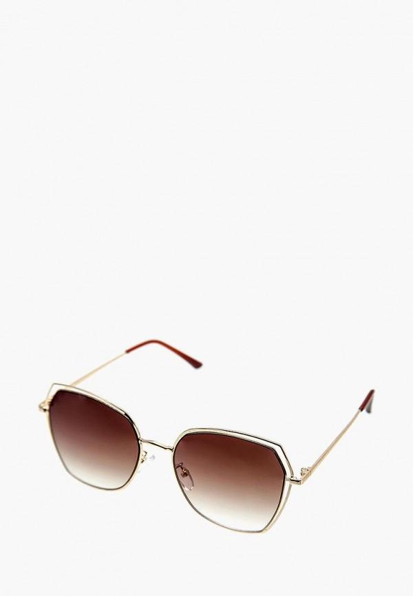 Очки солнцезащитные Kameo-Bis Kameo-Bis MP002XW0R3XY солнцезащитные очки kameo bis солнцезащитные очки