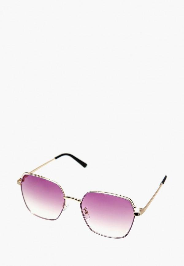 Очки солнцезащитные Kameo-Bis Kameo-Bis MP002XW0R3Y1 солнцезащитные очки kameo bis солнцезащитные очки