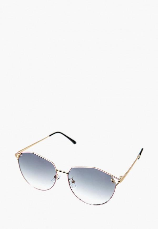 Очки солнцезащитные Kameo-Bis Kameo-Bis MP002XW0R3Y2 солнцезащитные очки kameo bis солнцезащитные очки