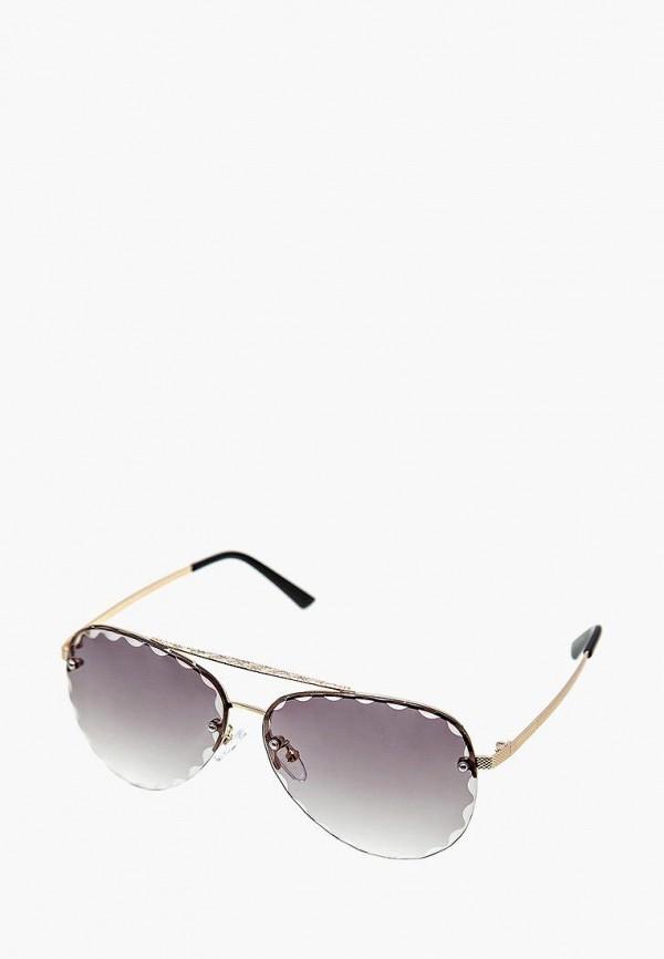 Очки солнцезащитные Kameo-Bis Kameo-Bis MP002XW0R3Y6 солнцезащитные очки kameo bis солнцезащитные очки