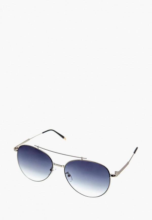 Очки солнцезащитные Kameo-Bis Kameo-Bis MP002XW0R3YC солнцезащитные очки kameo bis солнцезащитные очки
