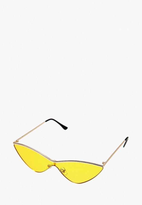 Очки солнцезащитные Kameo-Bis Kameo-Bis MP002XW0R3YJ солнцезащитные очки kameo bis солнцезащитные очки