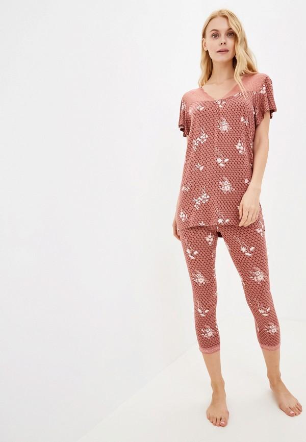 Пижама Home Secrets