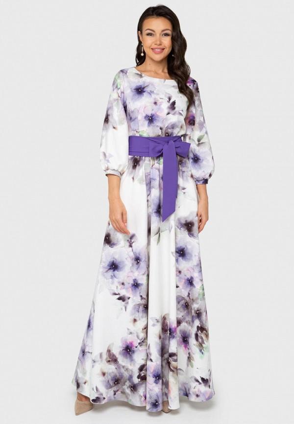 Платье Eva Eva MP002XW0R4E2 платье eva eva mp002xw0wkqz