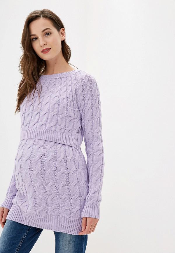 Джемпер I Love Mum I Love Mum MP002XW0R4EL одежда для беременных i love mum