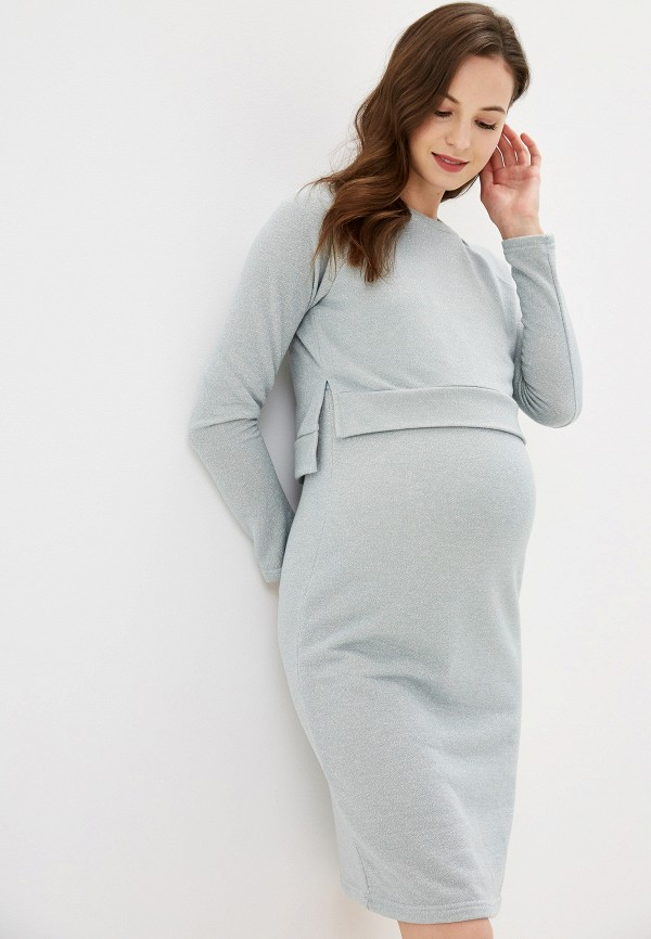 Платье I Love Mum I Love Mum MP002XW0R4F1 платье i love mum i love mum mp002xw01rg7