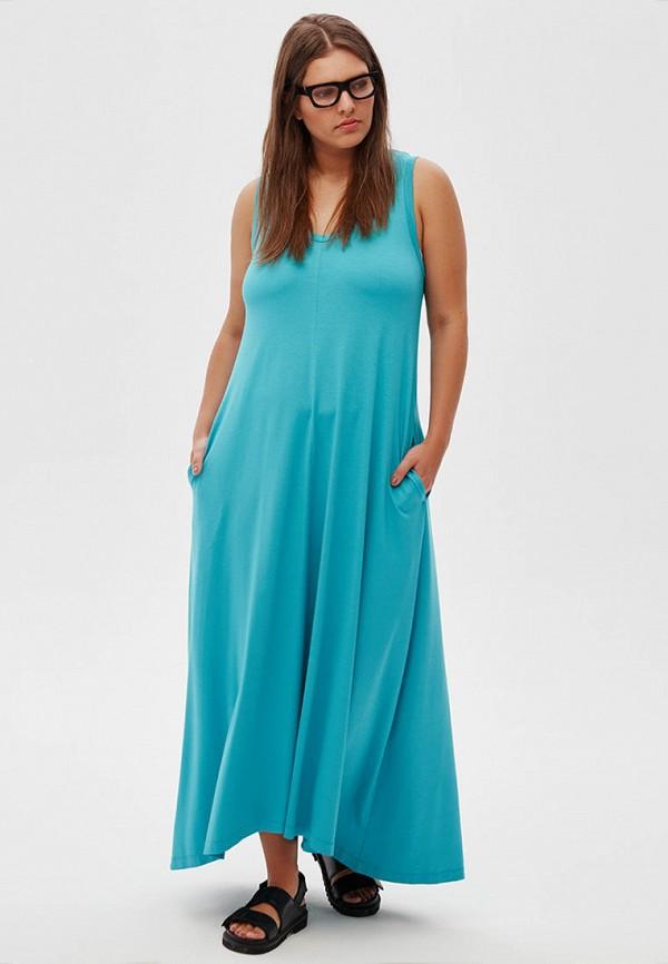 Платье W&B W&B MP002XW0R4FI платье w