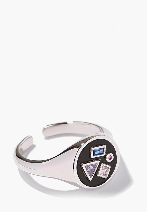 Кольцо Exclaim Exclaim MP002XW0R4JR цена и фото