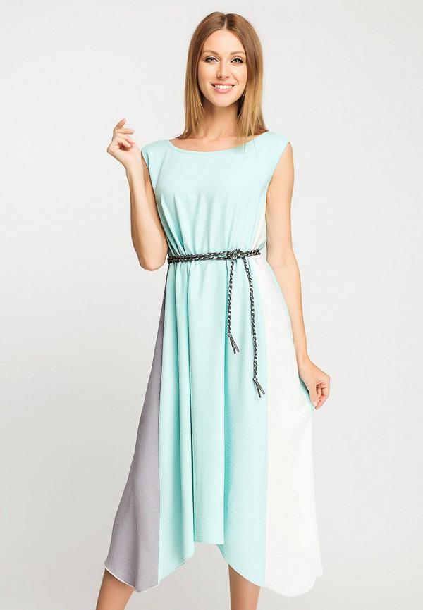 цены на Платье Giulia Rossi Giulia Rossi MP002XW0R4NQ  в интернет-магазинах