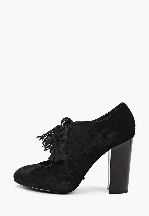 Туфли Graciana Graciana MP002XW0R4QQ все цены