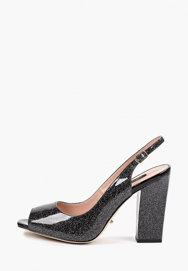 62b88b79f Купить женскую обувь. Интернет магазин My-vip-moda. Женская обувь ...