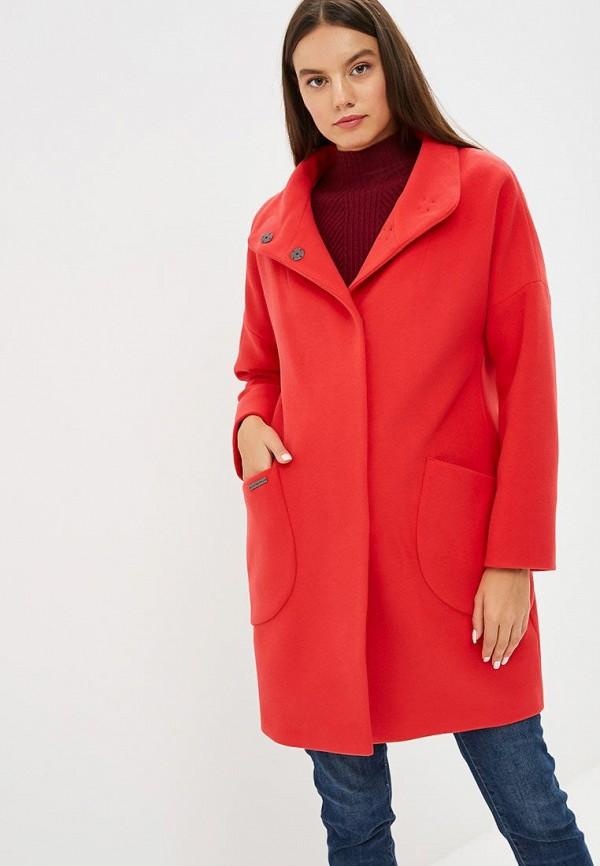 Пальто Electrastyle Electrastyle MP002XW0R4RD