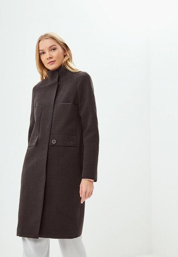 цены Пальто Electrastyle Electrastyle MP002XW0R4RE