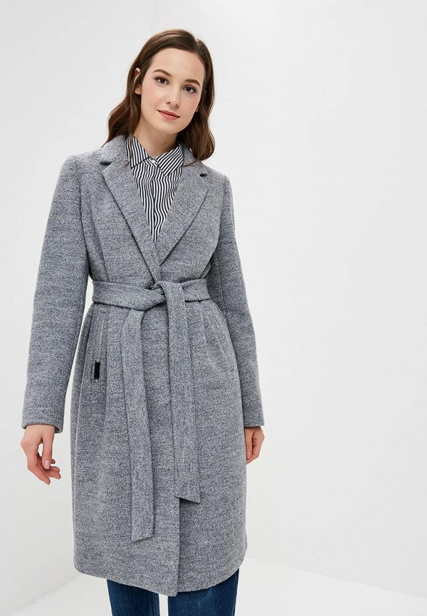 Пальто Electrastyle Electrastyle MP002XW0R4RI